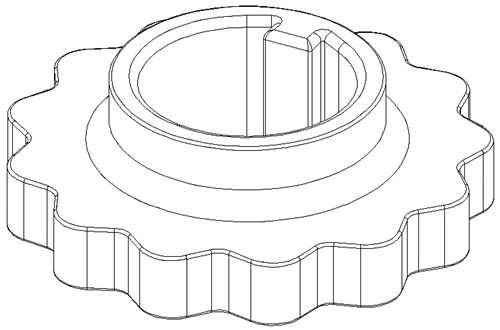 Ktm 660 Wiring Diagram