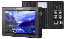 ProHD 7-INCH LCD VF MONITOR