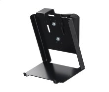 SoundXtra wall mount for SoundTouch 20