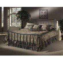 Edgewood Full Bed Set