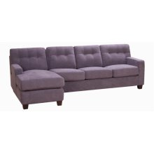 Todd Sectional