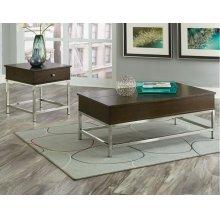 Standard Furniture 28820 Beckett Aztec Houston Texas