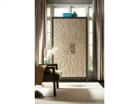 Soliloquy Armoire Product Image