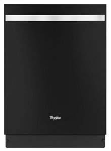 Whirlpool Gold® Dishwasher with TotalCoverage Spray Arm