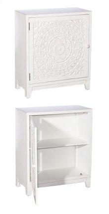 Grace Cabinet