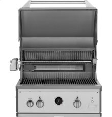 "Monogram 30"" Outdoor Cooking Center"