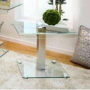 Richfield Iii End Table Product Image