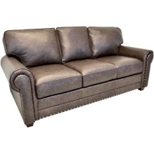 L327, L328, L329-60 Madison Sofa or Queen Sleeper