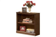 HOT BUY CLEARANCE!!! Small Bookcase