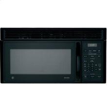 GE Spacemaker® 1.4 Cu. Ft. Capacity, 950 Watt Microwave Oven