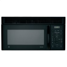 GE Spacemaker® 1.4 Cu. Ft. Capacity, 950 Watt Microwave Oven