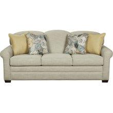 Hickorycraft Sofa (778450)