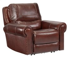 M050 Sturbridge Power Recliner