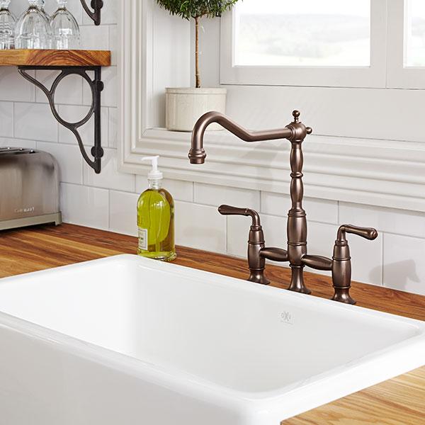 30 inch kitchen sink base hillside 30 inch kitchen sink canvas white d20066030415 in by dxv irvine ca