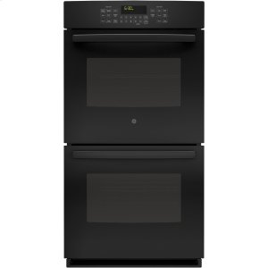 "GEGE® 27"" Built-In Double Convection Wall Oven"