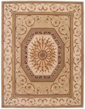 Versailles Palace Vp10 Sag Rectangle Rug 5'3'' X 8'3''
