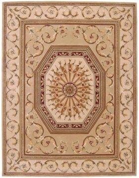 Versailles Palace Vp10 Sag Rectangle Rug 9'6'' X 13'6''