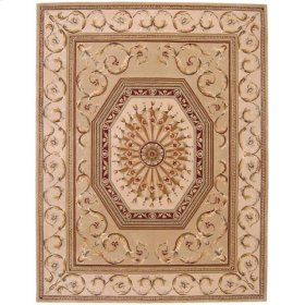Versailles Palace Vp10 Sag Rectangle Rug 3'6'' X 5'6''