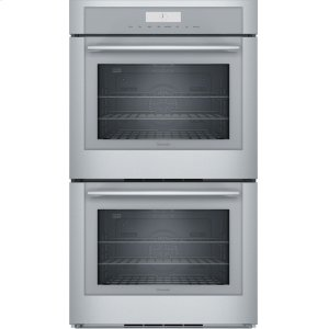 30-Inch Masterpiece® Double Wall Oven Product Image