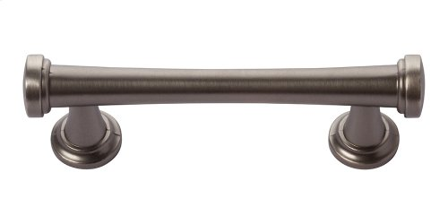 Browning Pull 3 Inch (c-c) - Slate