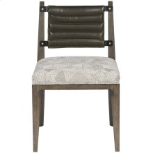 Gifford Side Chair 9713S