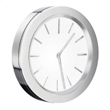 Bathroom Clock