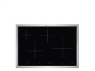 Electrolux ICON® 30'' Induction Cooktop Product Image
