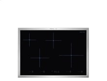 Electrolux ICON® 30'' Induction Cooktop