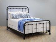 Braden Iron Bed Product Image