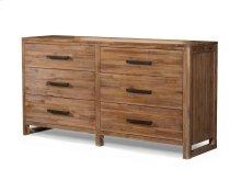 Waverly Dresser