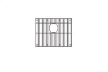 Grid 200310 - Stainless steel sink accessory
