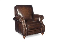 Craftmaster Recliner Chair
