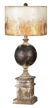 Shiloh Table Lamp Product Image