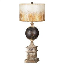 Shiloh Table Lamp