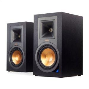 KlipschR-15PM Powered Speakers