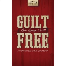 Ebook - Guilt Free