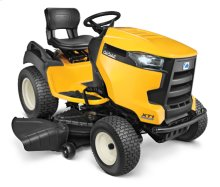 """XT1 GT50""""  Riding Mower with 50 inch Cutting Deck"""