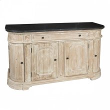 William John Sideboard