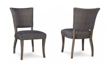 Epicenters Williamsburg Side Chair