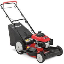 Troy-Bilt Walk Behind