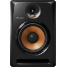 8-inch active reference monitor Product Image