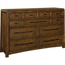 Winslow Park Drawer Dresser