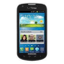 Samsung Galaxy Stellar (Verizon)
