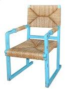 Danish Chair Product Image