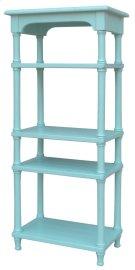 Island Display Shelf- Aqu Product Image