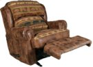 501 Recliner Product Image