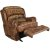 Additional 501 Recliner
