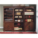 Door Bookcase Product Image