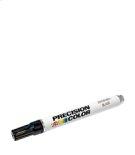 Black Touchup Paint Pen Product Image