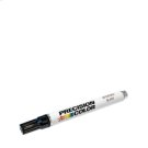Black Touchup Paint Pen Product Image